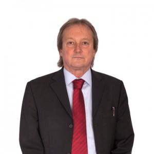 Thierry Taffijn