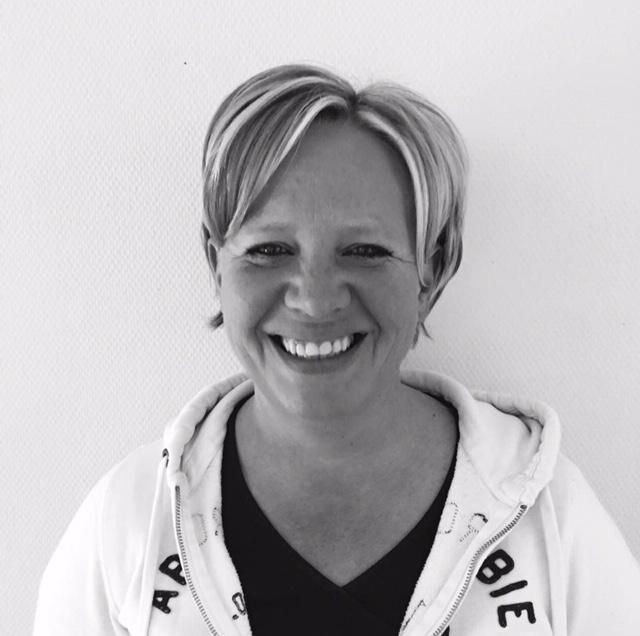 https://www.taffijndesmetbergmans.be/wp-content/uploads/2020/02/Saskia-Vos.jpg